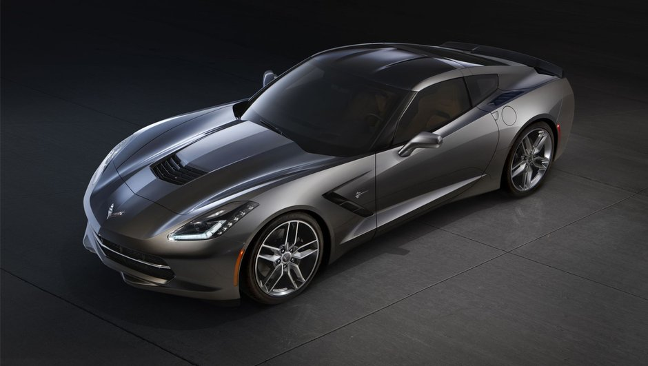 nouvelle-corvette-stingray-pourquoi-design-7904467