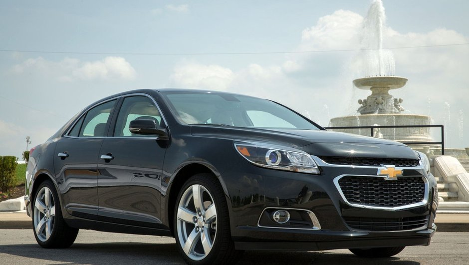 chevrolet-malibu-2014-un-restylage-fort-gueule-7086056