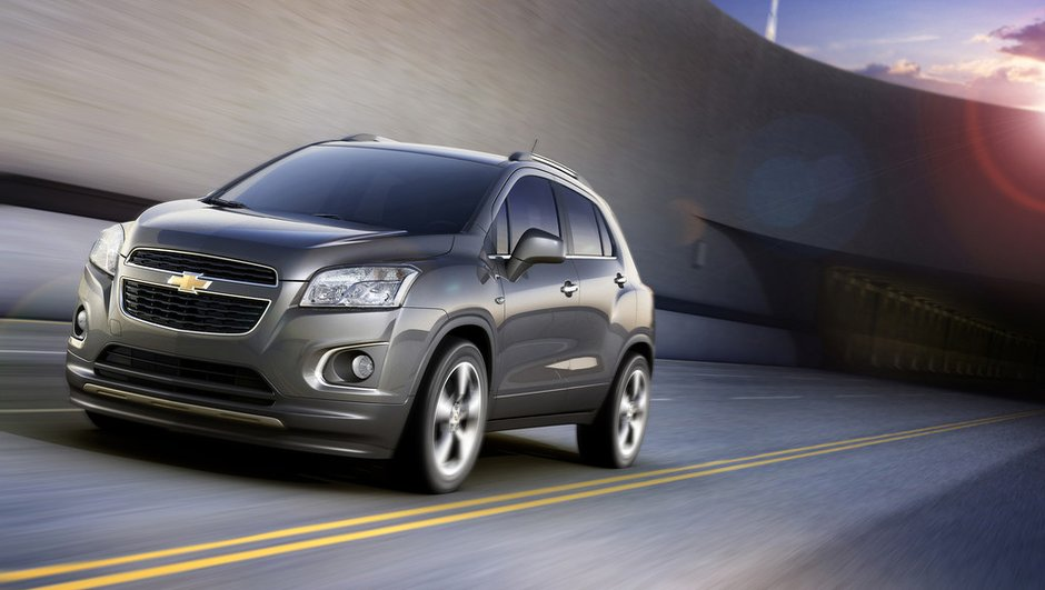 chevrolet-trax-suv-compact-sauce-americaine-9209651
