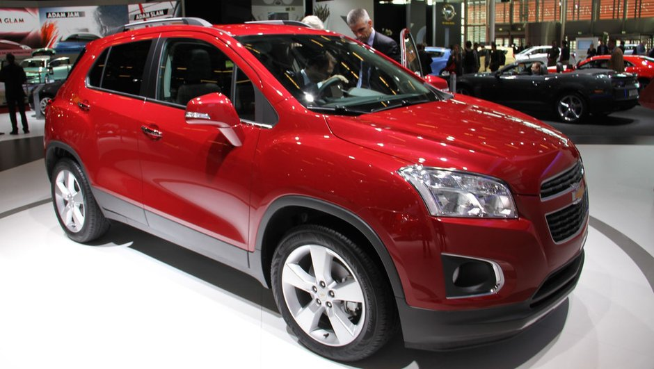 mondial-de-l-auto-2012-chevrolet-se-lance-suv-compact-trax-8526825