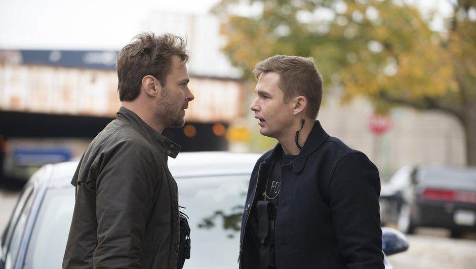 chicago-police-department-nouveaux-episodes-soir-7757078