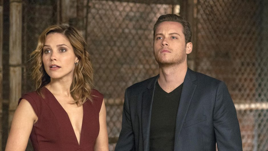 Chicago Police Department : deux épisodes inédits ce soir sur TF1 !