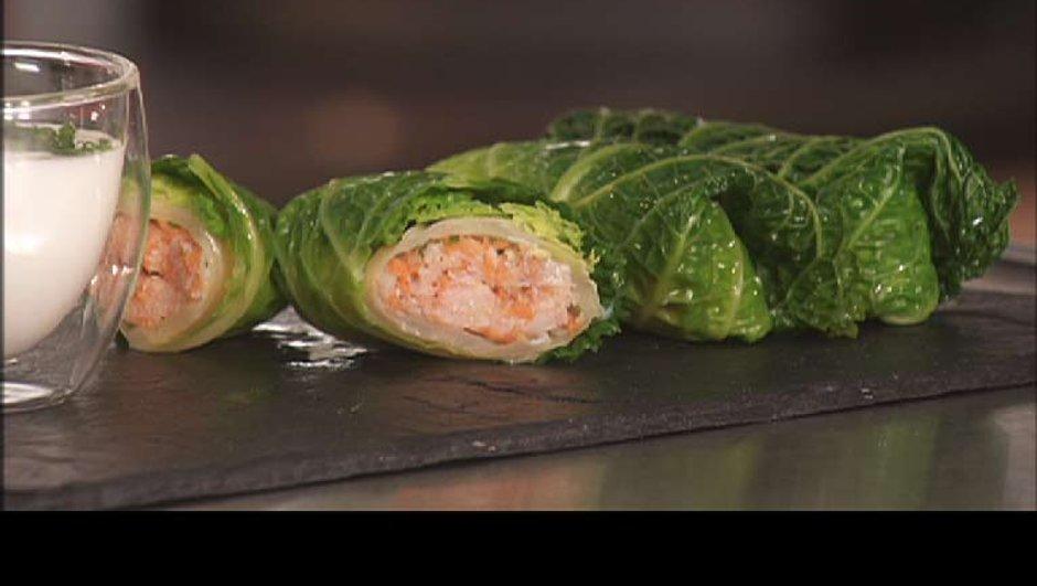 nem-vapeur-crabe-soja-feuille-de-chou-1541210