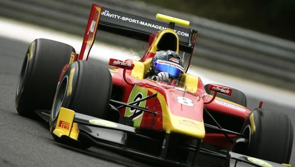 gp2-spa-francorchamps-vietoris-decroche-po-5877153