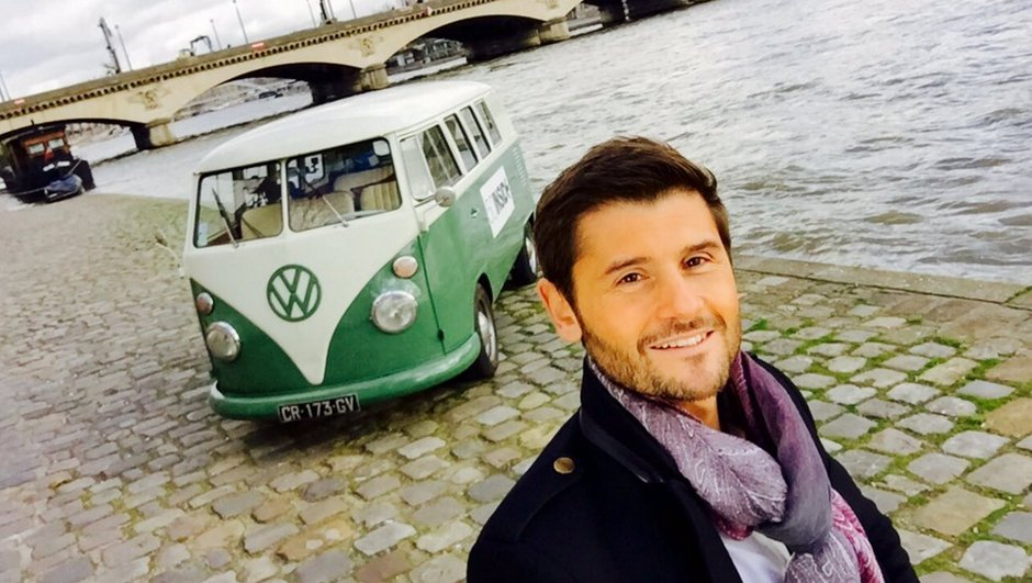 christophe-beaugrand-presente-people-mobile-1674513