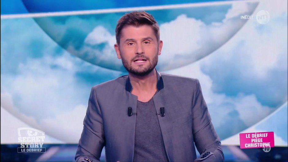 secret-story-11-christophe-beaugrand-piege-bryan-debrief-1559273