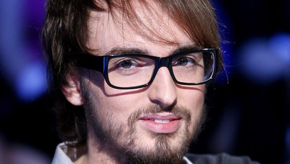 christophe-willem-aurait-aime-participer-a-l-eurovision-3354727
