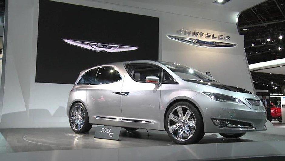 salon-de-detroit-2012-concept-chrysler-700c-prochain-voyager-4440785