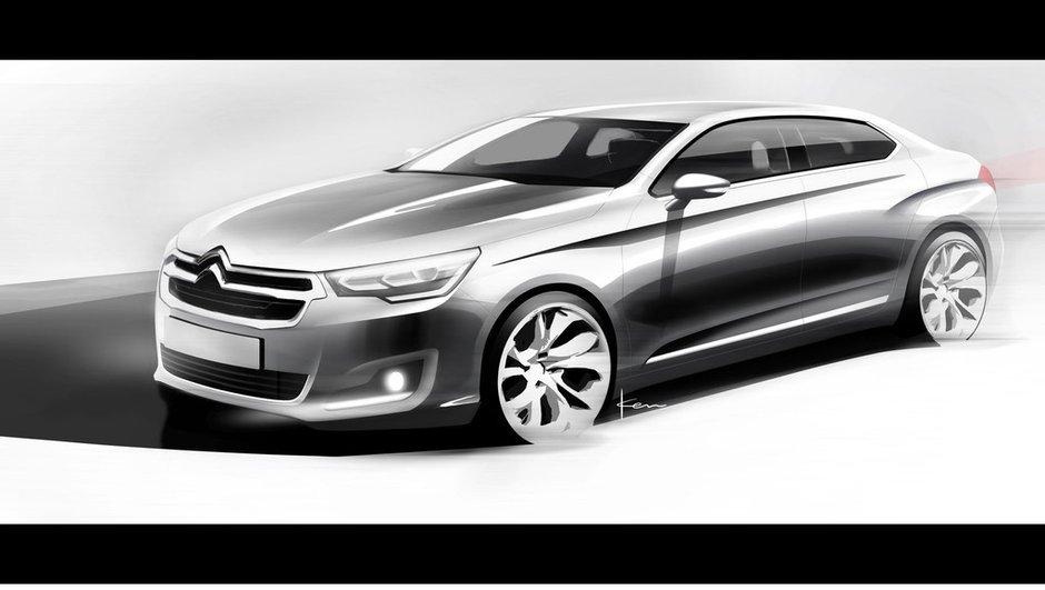 """Citroën : une gamme populaire """"Essentielle"""" ?"""