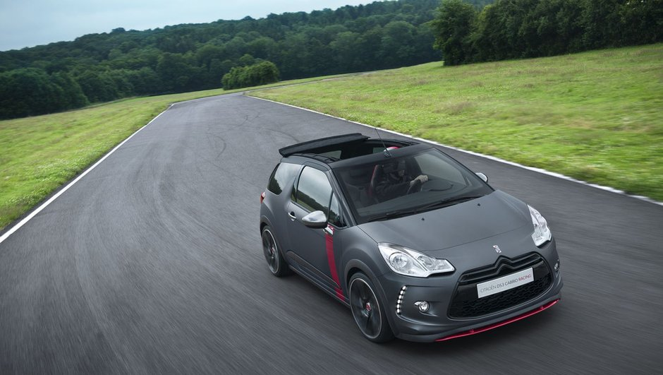 citroen-ds3-cabrio-racing-une-edition-limitee-confirmee-2014-3674590