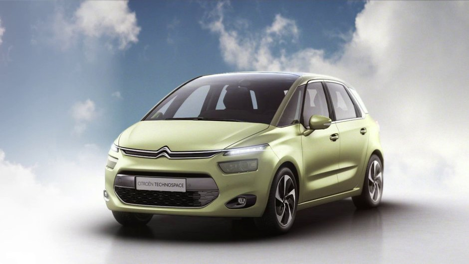 citroen-technospace-concept-photos-video-c4-picasso-2013-6091697