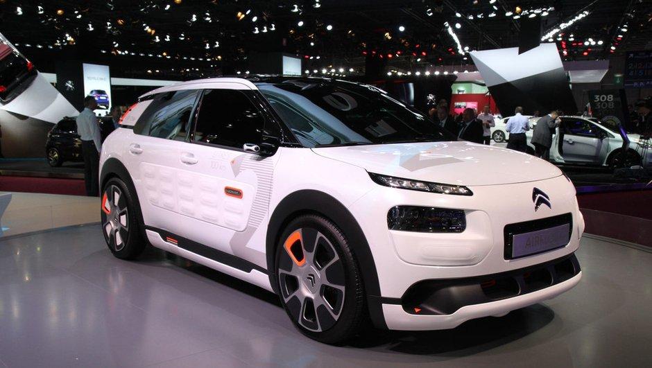 mondial-de-l-automobile-2014-citroen-c4-cactus-airflow-l-hybride-alternatif-3277105