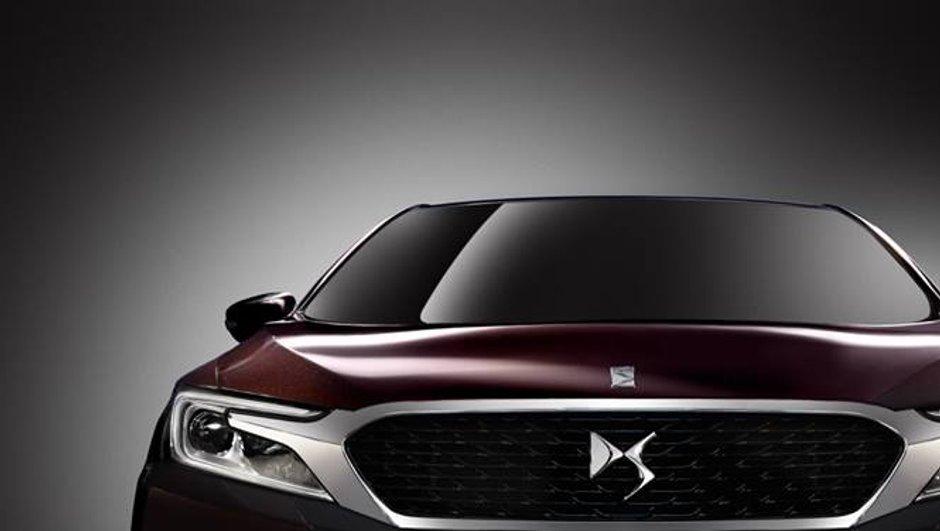un-nouveau-concept-ds-presente-mondial-de-l-automobile-2014-6943162