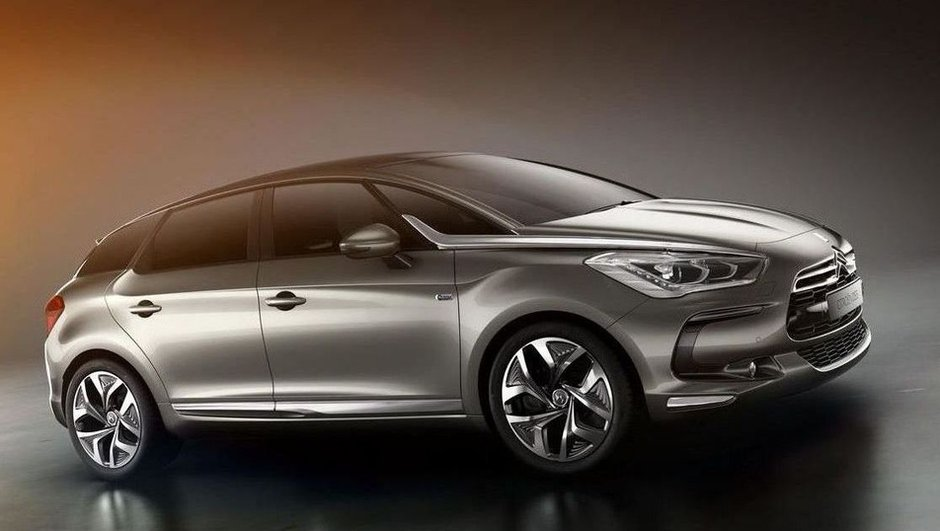 exclu-video-citroen-ds5-tests-premiere-3029214