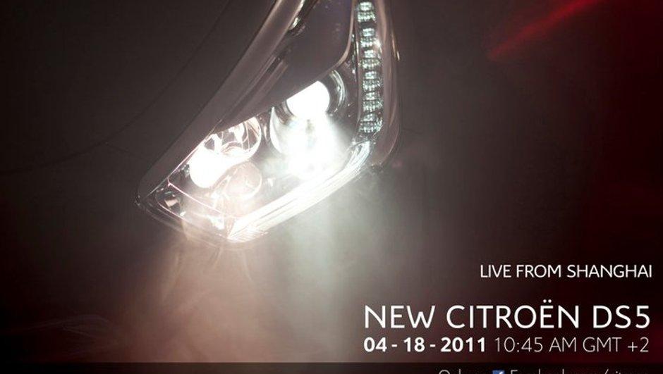 citroen-ds5-premiere-photo-teaser-crossover-francais-0629534