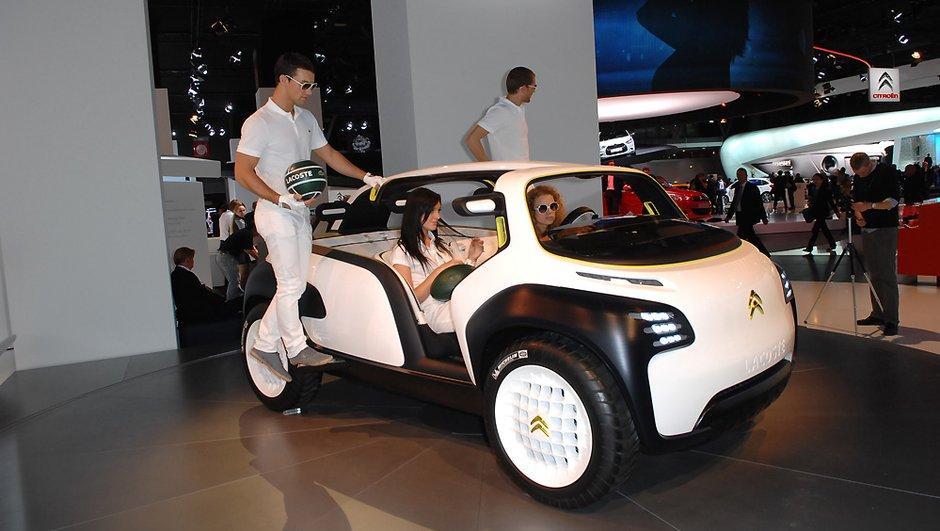 mondial-de-l-auto-2010-citroen-lacoste-une-idee-de-l-automobile-1430929