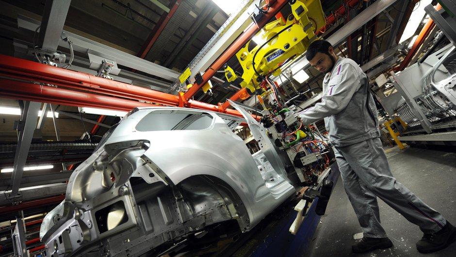 PSA Peugeot-Citroën : nouveau plan d'économies ?