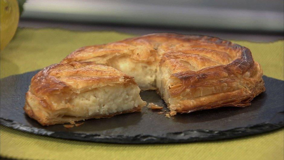 tourte-citron-aux-amandes-7580513