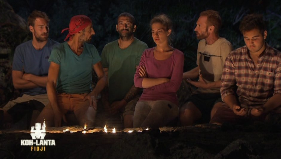 conseil-explosif-rancoeurs-resurgissent-aux-fidji-video-9322832