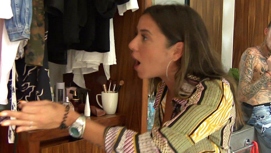 La Villa 5 - Thomas dérape, Julie explose (Episode 13)