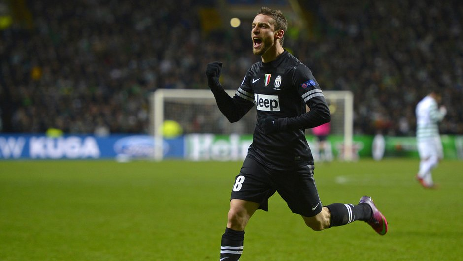 AS Monaco : Falcao vendredi et Marchisio ensuite ?