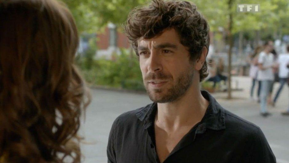 Clem – Saison 6 : l'Espagnol Adrian arrive… mais qui est-il exactement ?