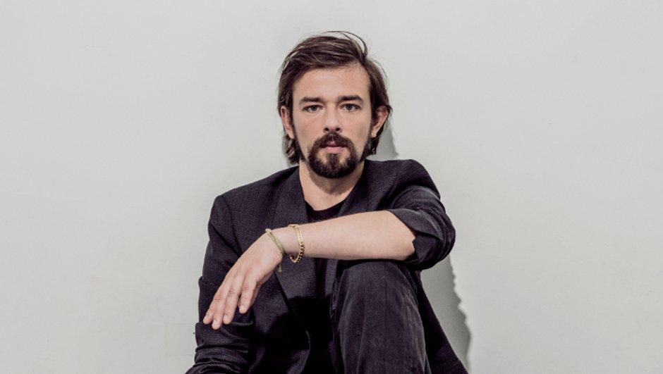 """Clément Verzi : """"Mon conseil aux futurs candidats ? Choisissez Zazie!"""""""