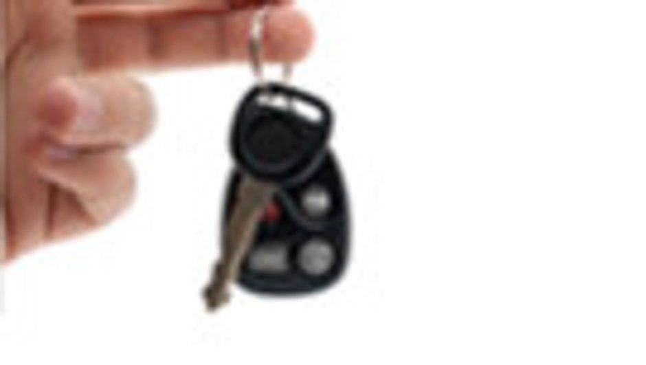 voler-une-voiture-equipee-d-une-keyless-un-jeu-d-enfant-0054407