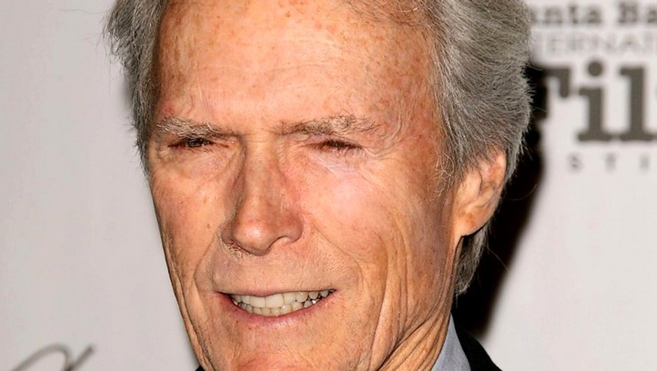 clint-eastwood-personnalite-cine-preferee-americains-3092678