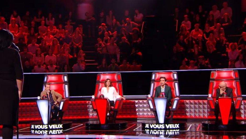 oubliez-battles-place-aux-auditions-finales-5204364