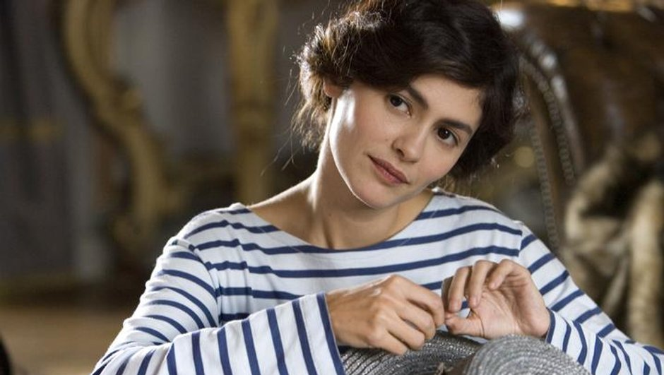 image-exclusive-audrey-tautou-coco-chanel-1090738