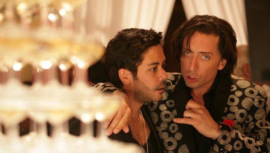 Gad Elmaleh et son Coco éclatent le box office