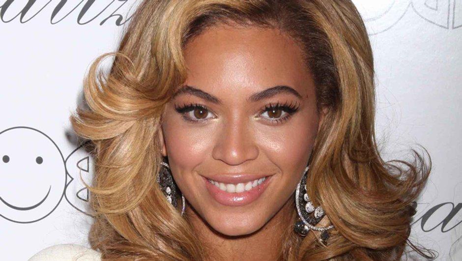 Jay-Z infidèle à Beyoncé ?