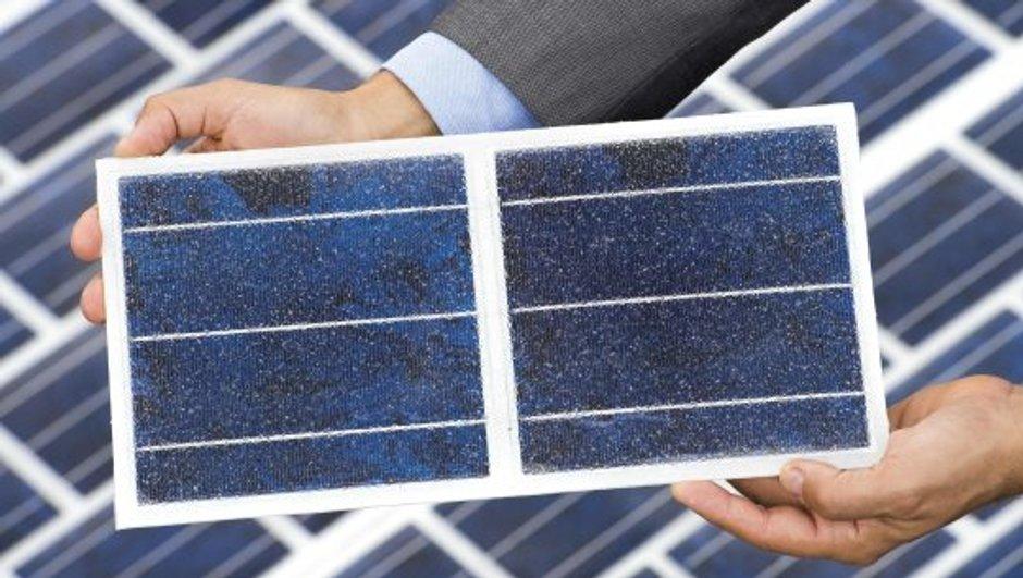La route du futur devra-t-elle produire de l'électricité ?