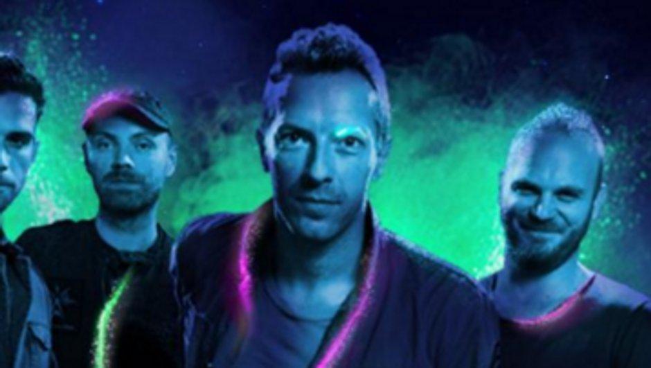 Tal, Charlie Puth, Coldplay… La liste des artistes présents à la cérémonie !
