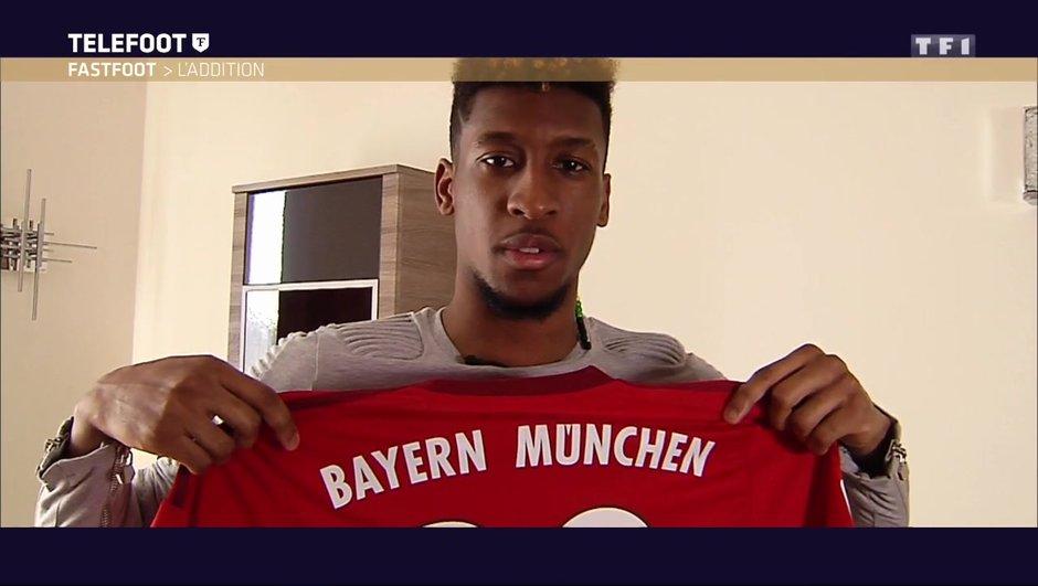 bayern-munich-7356651