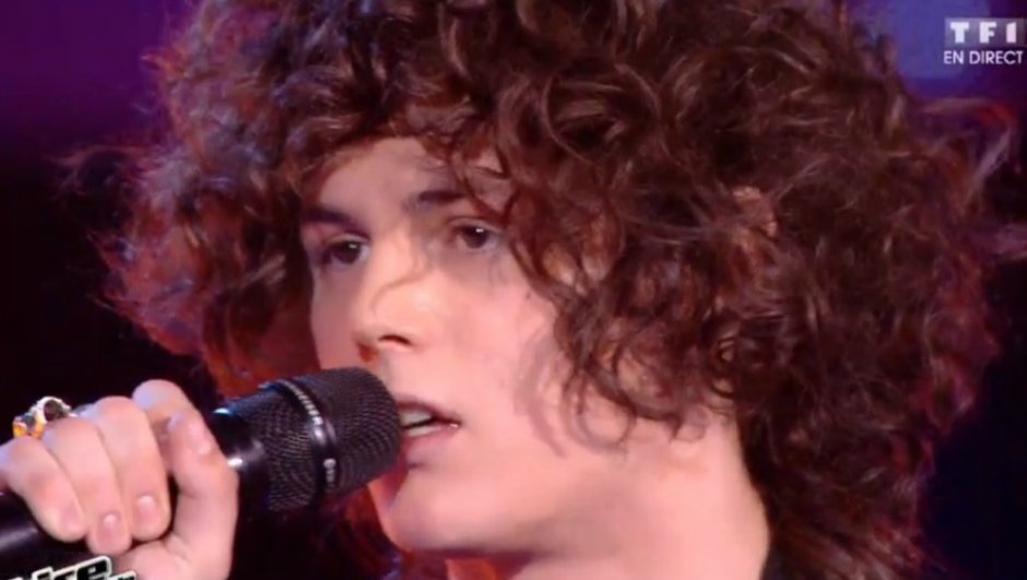 come-the-voice-4-heros-d-une-comedie-musicale-4490432