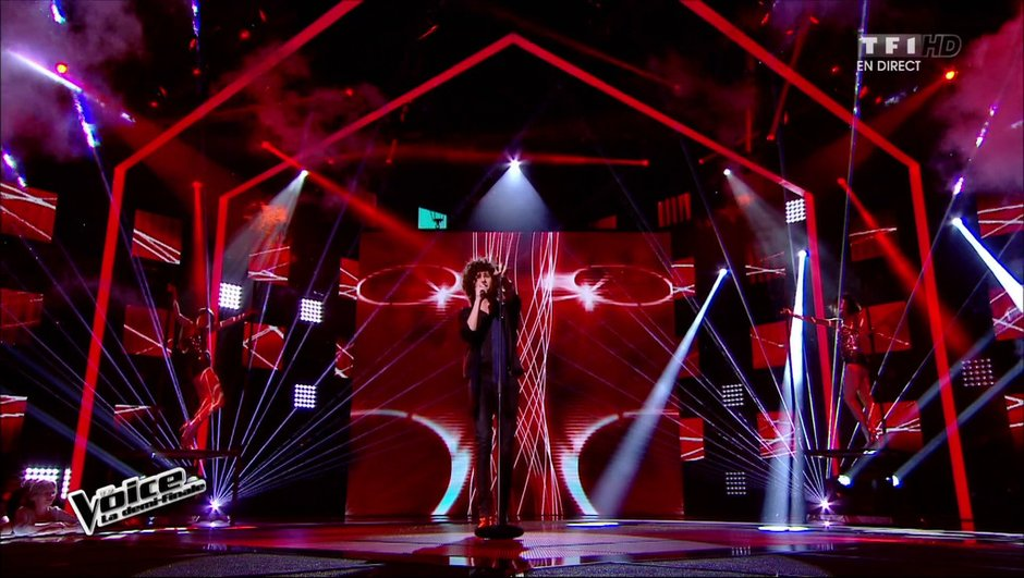 the-voice-4-replay-come-finale-revivez-demi-finale-video-0277934