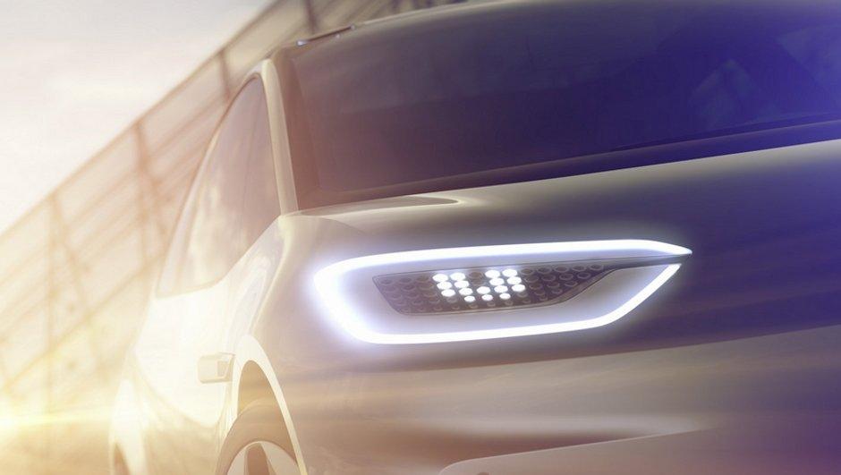 mondial-de-l-auto-2016-volkswagen-tease-concept-100-electrique-4520233