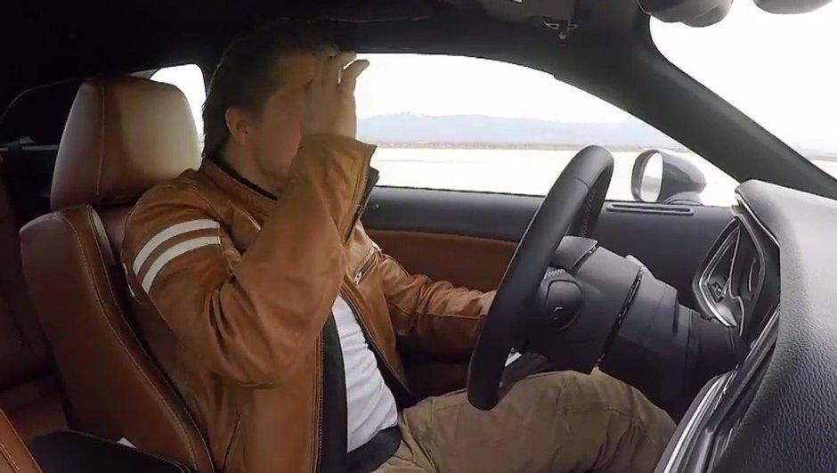 Étude : Il existerait 7 types de conducteurs. Lequel êtes-vous ?