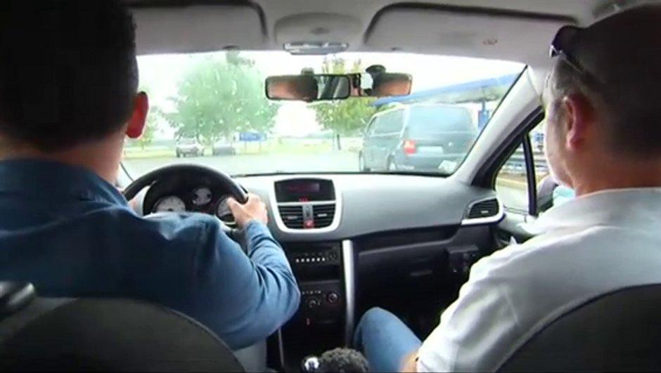 Sécurité Routière : La conduite accompagnée dès 15 ans pour lutter contre les accidents ?