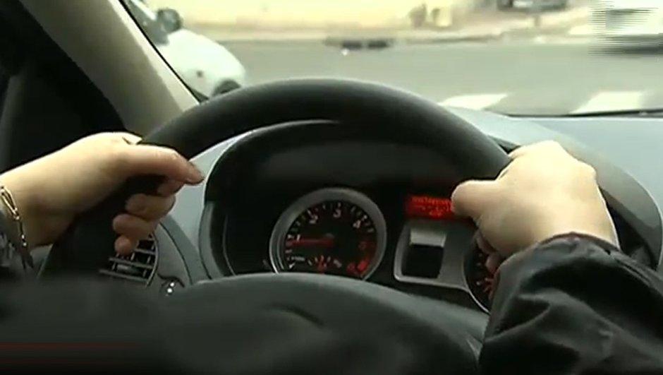 Vous avez échoué au Permis de conduire ? Pensez à la conduite supervisée !