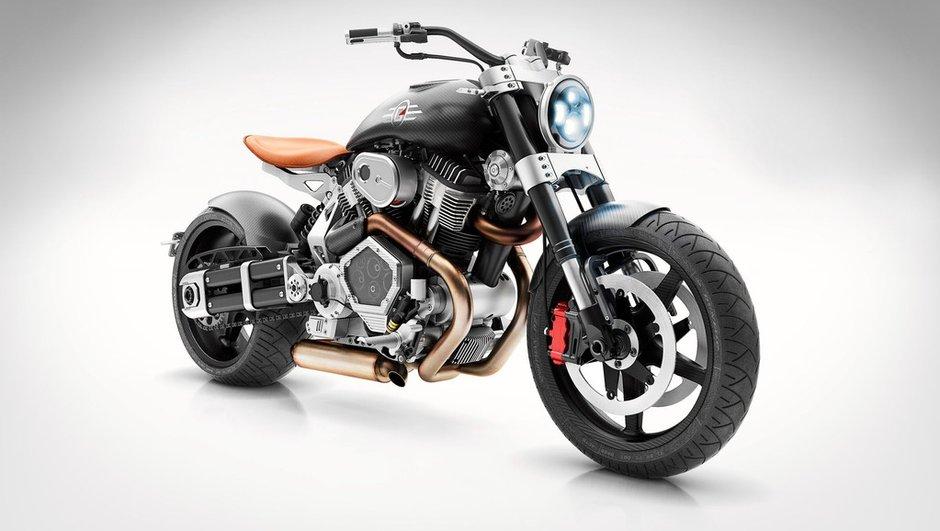confederate-x132-hellcat-speedster-2015-65-exemplaires-bijou-americain-1116963
