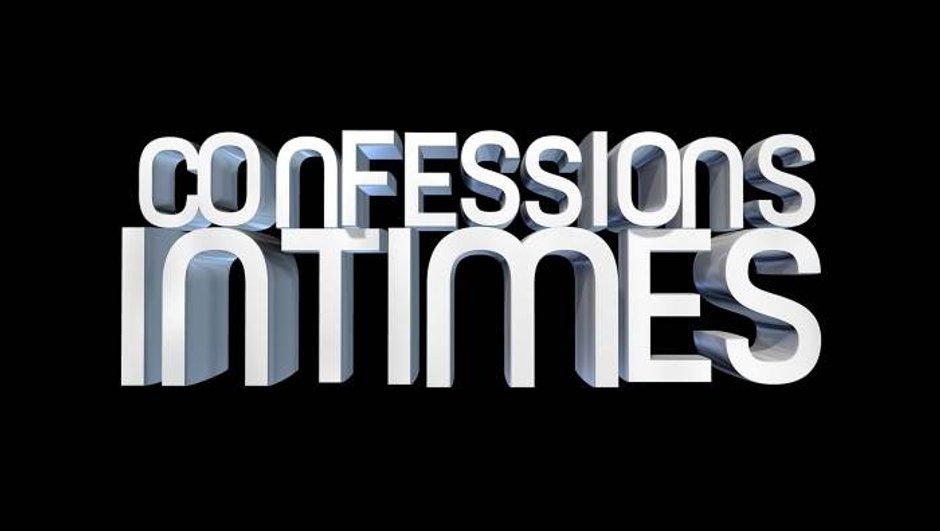 Confessions intimes : jalousie et guerre des clans ce vendredi 4 décembre