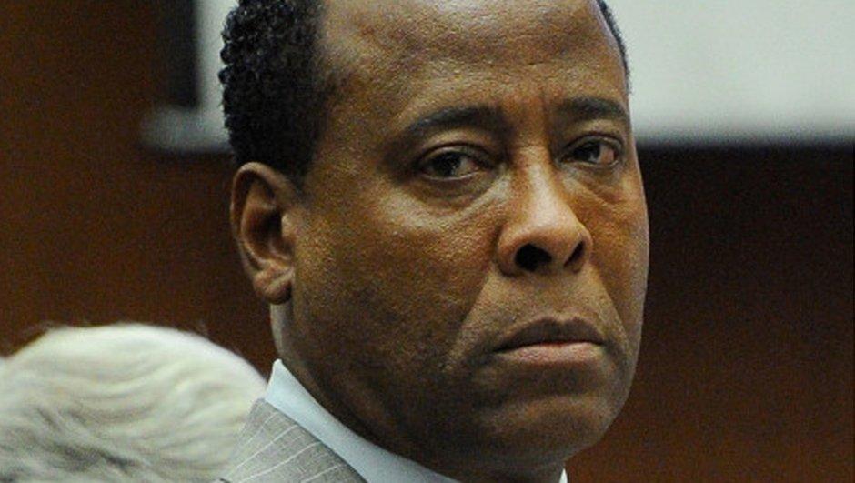 Mort de Michael Jackson : Dr Murray condamné, que risque-t-il ?