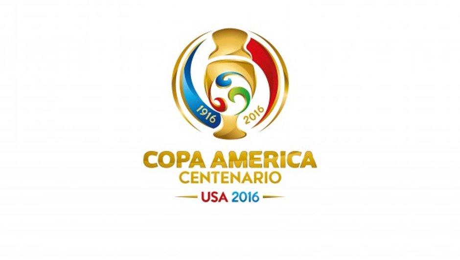 Copa America : arbitre insulté, penalty sifflé