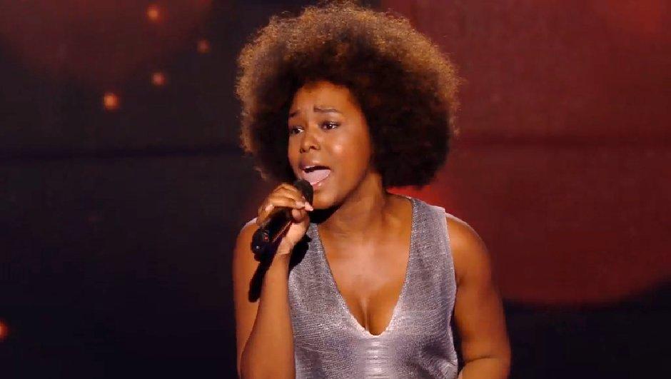 Les non-sélectionnés : de très belles voix et un talent immense malgré tout