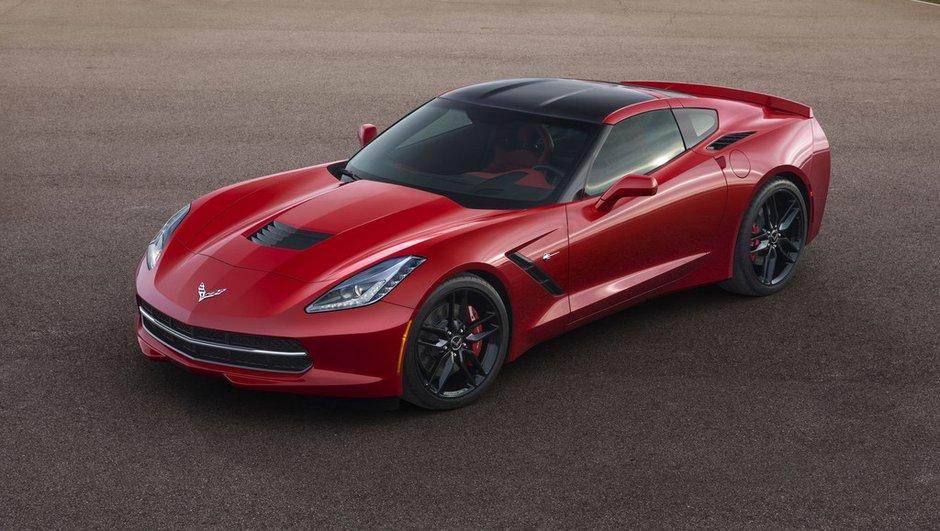salon-de-detroit-2013-nouvelle-corvette-stingray-officielle-6149535