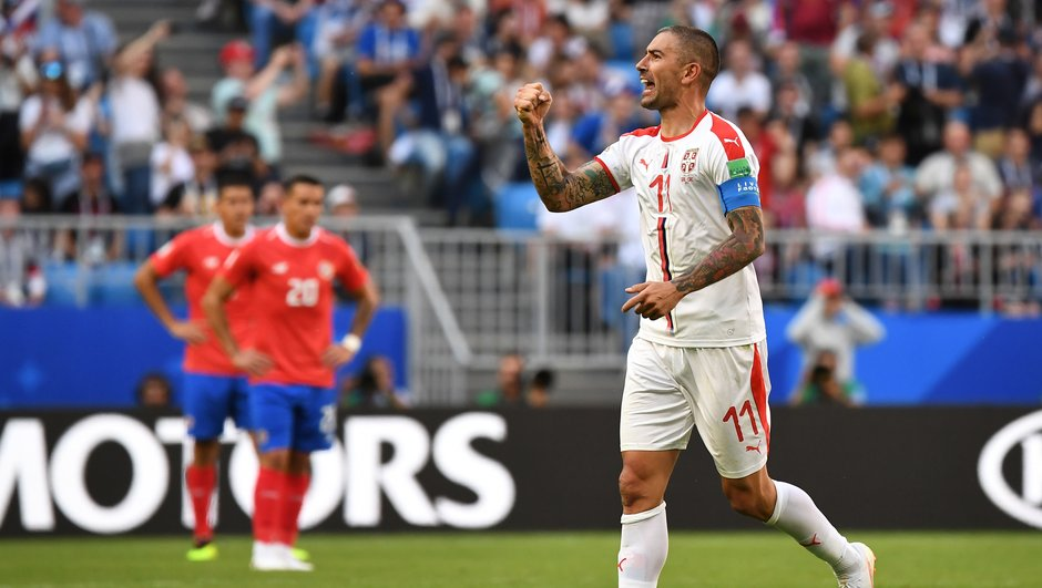 costa-rica-serbie-0-1-kolarov-but-match-un-coup-d-oeil-2460129