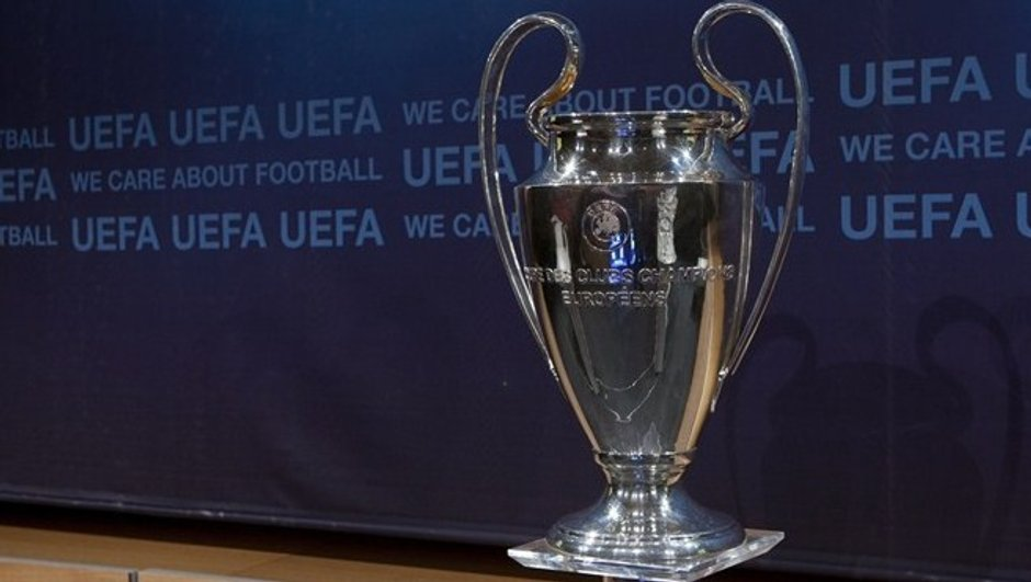 ligue-champions-suivez-tirage-sort-direct-video-6518544